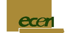myecer.com
